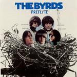The Byrds, Preflyte mp3