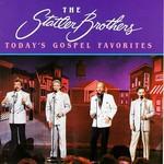 The Statler Brothers, Gospel Favorites