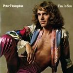 Peter Frampton, I'm In You