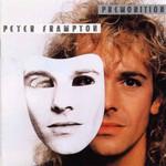 Peter Frampton, Premonition mp3