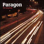 Paragon, The Long Road
