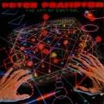 Peter Frampton, The Art of Control mp3