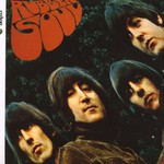 The Beatles, Rubber Soul