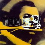 Focus, Focus 3 mp3