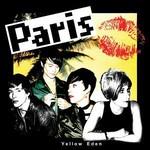 Paris, Yellow Eden