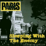 Paris, Sleeping With the Enemy