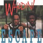 Whodini, Escape