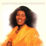 Alice Coltrane, Transcendence mp3