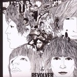 The Beatles, Revolver mp3