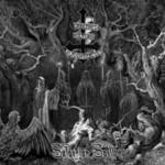 Darkened Nocturn Slaughtercult, Saldorian Spell