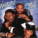Whodini, Back in Black