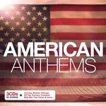 Various Artists, American Anthems mp3