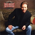 Delbert McClinton, Room to Breathe