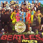 The Beatles, Sgt. Pepper's Lonely Hearts Club Band