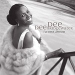 Dee Dee Bridgewater, J'ai deux amours