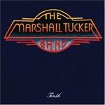 The Marshall Tucker Band, Tenth