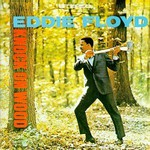 Eddie Floyd, Knock on Wood