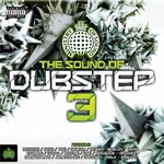 Various Artists, Ministry of Sound: The Sound Of Dubstep 3 mp3