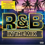 Various Artists, R&B In The Mix 2011 mp3