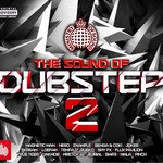 Various Artists, Ministry of Sound: The Sound Of Dubstep 2 mp3