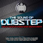 Various Artists, Ministry of Sound: The Sound Of Dubstep mp3