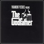 Nino Rota, The Godfather