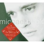 Michael Buble, Michael Buble mp3