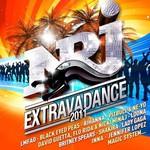 Various Artists, NRJ Extravadance 2011 mp3