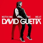 David Guetta, Nothing But The Beat mp3