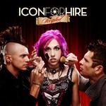 Icon For Hire, Scripted mp3
