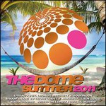 Various Artists, The Dome Summer 2011 mp3