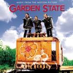 Various Artists, Garden State mp3