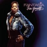 Fantasia, Free Yourself