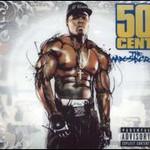 50 Cent, The Massacre