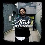 Afrob, Hammer
