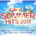 Various Artists, RTL Sommer Hits 2011 mp3