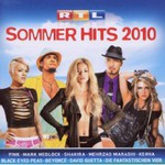Various Artists,  Sommer Hits 2010 mp3