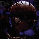 Darkseed, Spellcraft