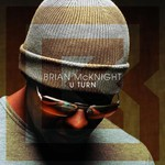 Brian McKnight, U Turn