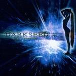 Darkseed, Astral Adventures