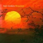 Karl Jenkins, Requiem