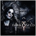 Darkseed, Poison Awaits