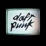 Daft Punk, Human After All mp3