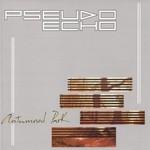 Pseudo Echo, Autumnal Park
