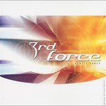 3rd Force, Gentle Force mp3