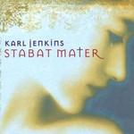 Karl Jenkins, Stabat Mater