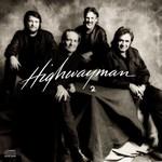 The Highwaymen, Highwayman 2
