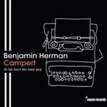 Benjamin Herman, Campert mp3