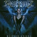 Darkane, Rusted Angel