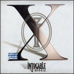 Intocable, X-Diez